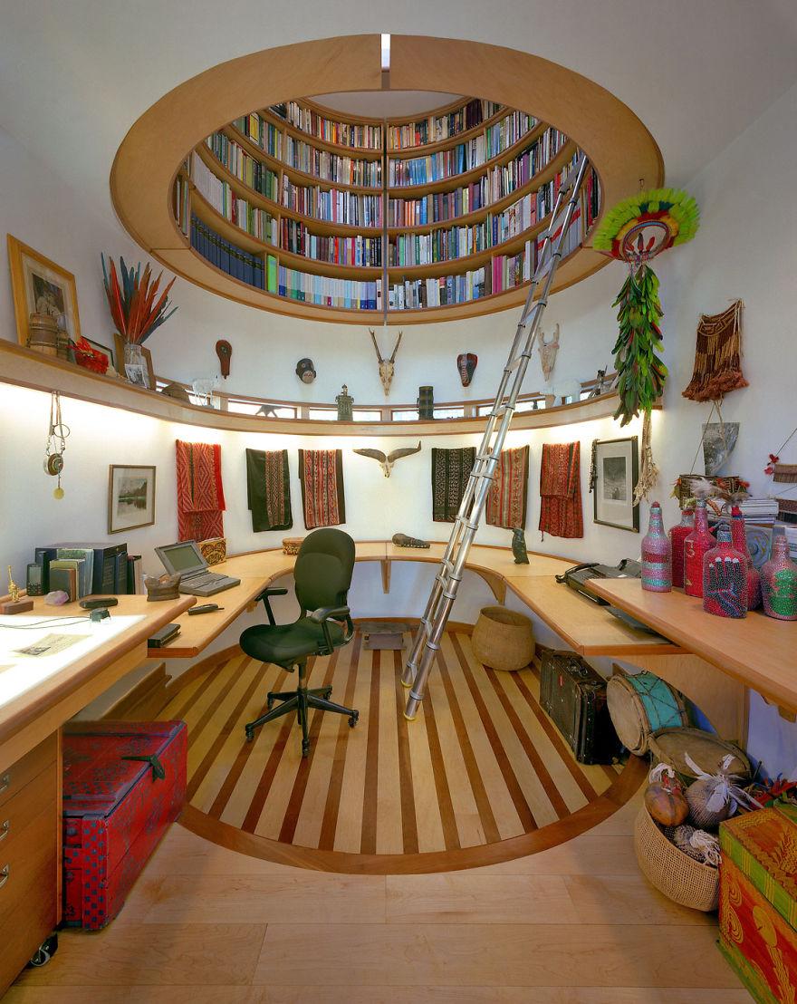 amazing-interior-ideas-24-1__880