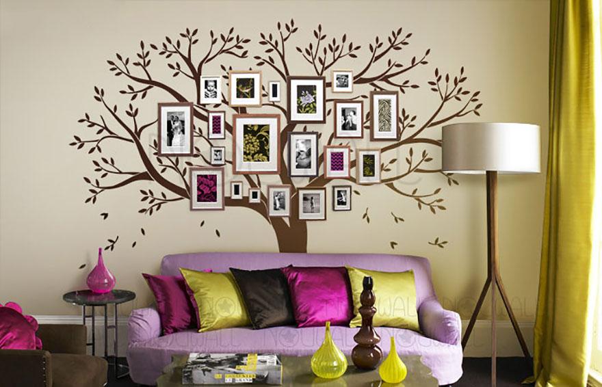 amazing-interior-ideas-27__880