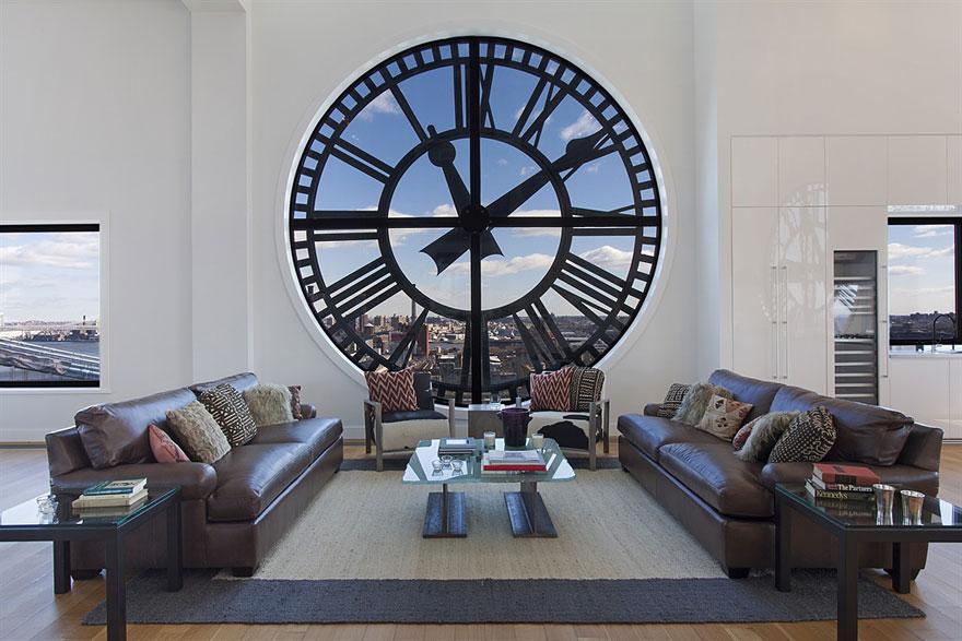 amazing-interior-ideas-6__880