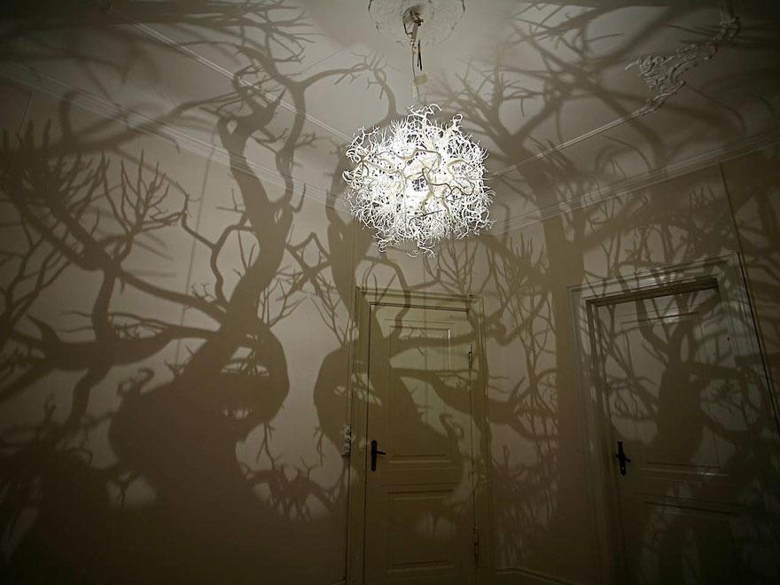 amazing-interior-ideas-7__880