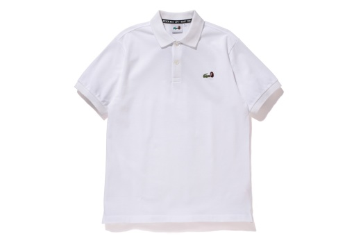 bape-lacoste-collection-01-1260x840