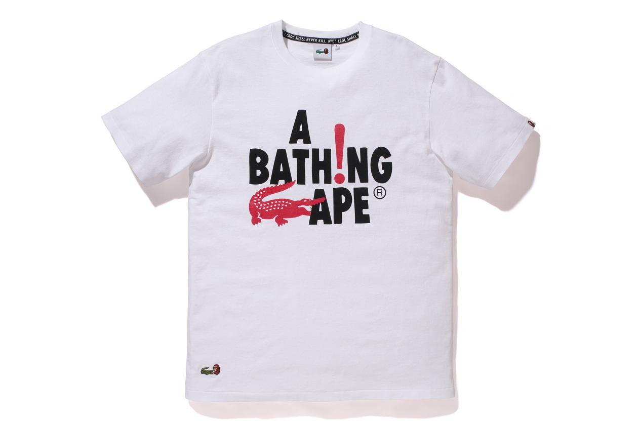 bape-lacoste-collection-11-1260x840