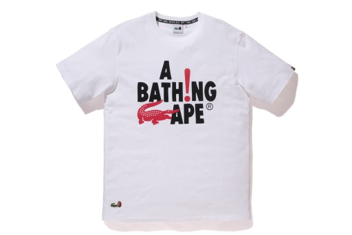 bape-lacoste-collection-11-1260x840