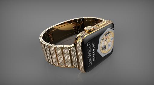 Brikk-Lux-Watch-Omni