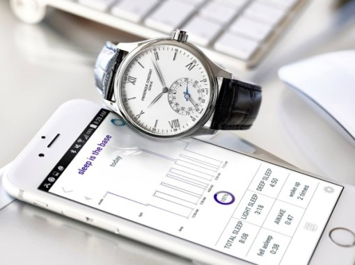 Frederique-Constant-smartwatch-600x449
