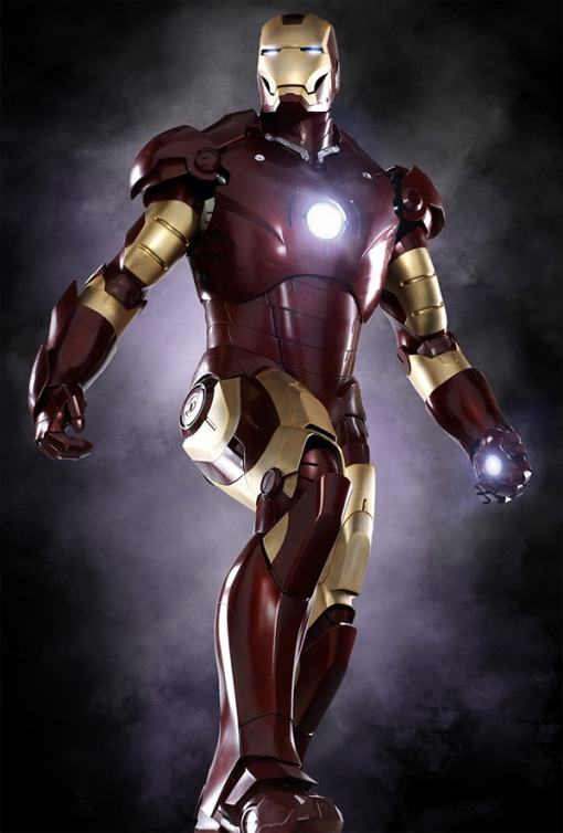 ironman-armor-final-big