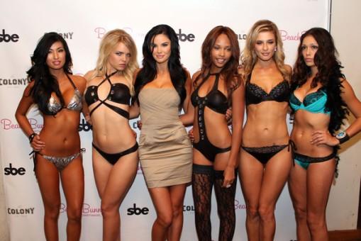 Jayde+Nicole+Jayde+Nicole+Models+Beach+Bunny+TIpzAG2IxDFl