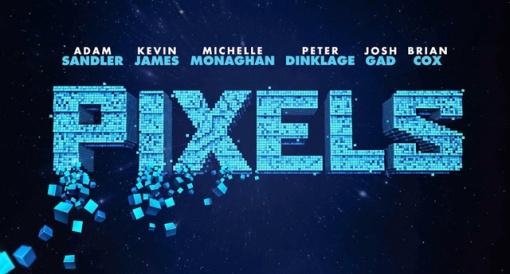 pixelsnewheader