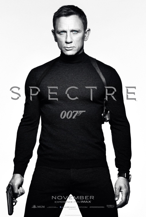 spectre-poster-02-2026x3000