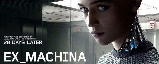 Ex-Machina-Teaser-Quad-Poster-slice-1024x412