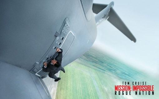 mission_impossible_rogue_nation-wide