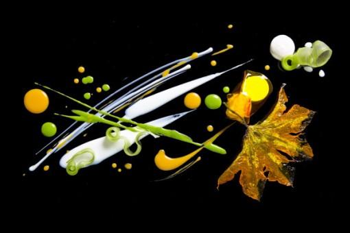 Alinea-culinary-masterpiece-600x400