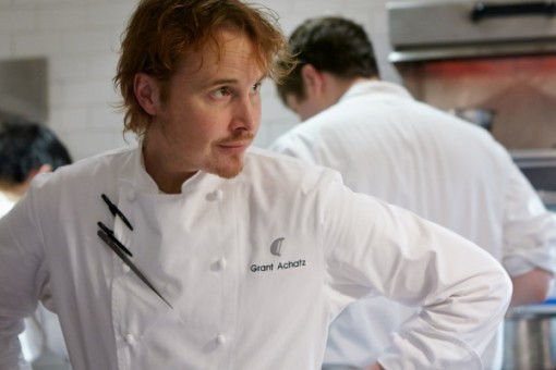 Chef-Grant-Achatz-600x400