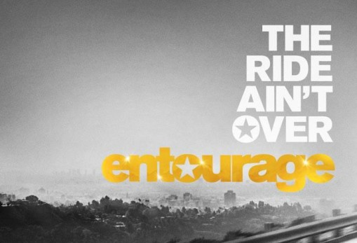 Entourage-Movie-Poster-001-690x470