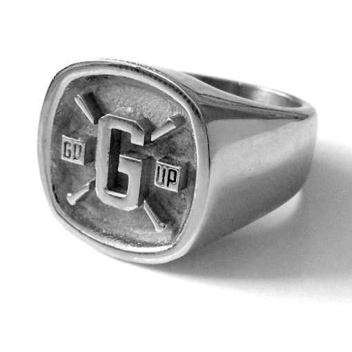 geedup_silver_ring_1024x1024