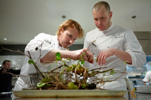 Grant-Achatz-and-Mike-Bagale-600x400