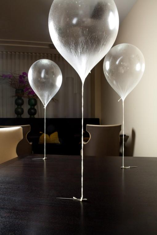 green-apple-balloons-600x899