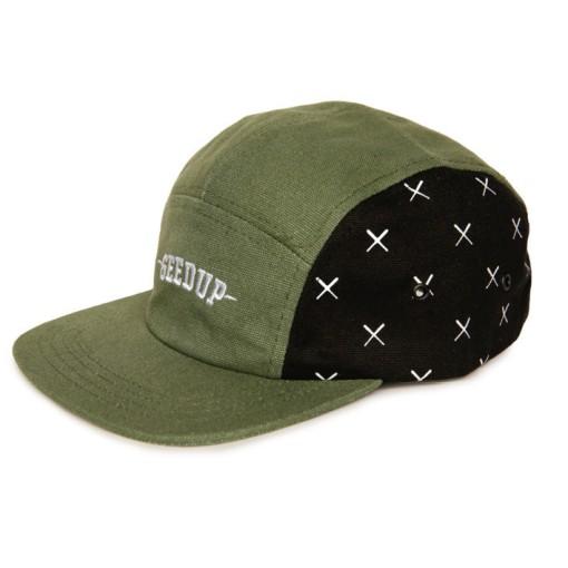 Headwear_Website39_1024x1024
