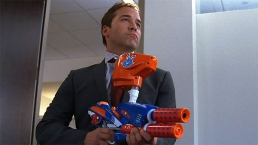 jeremy-piven-birthday-ari-gold-entourage-hbo
