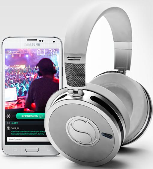 SoundSightHeadphones
