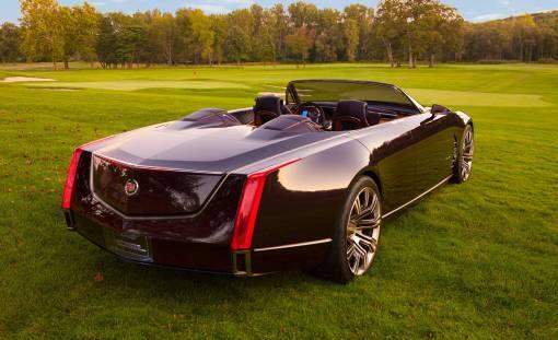 2014-Cadillac-Ciel-Convertible-Price
