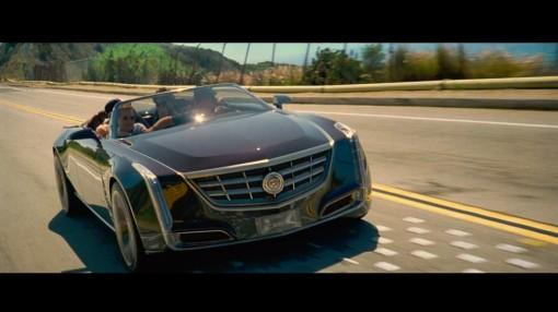 Cadillac-Ciel-concept-Entourage-trailer-1024x576