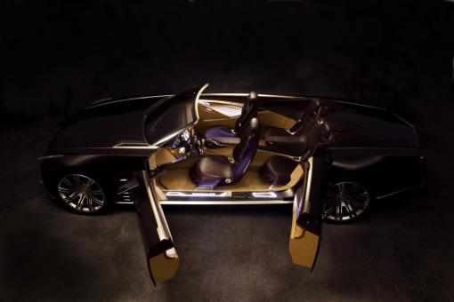 Cadillac-Ciel-Concept-Wallpaper-i01-1024
