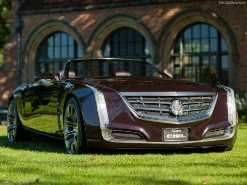 Cadillac-Ciel_Concept_2011_800x600_wallpaper_01