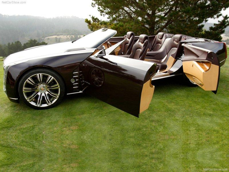 Cadillac-Ciel_Concept_2011_800x600_wallpaper_06