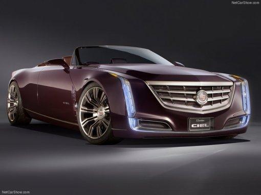 Cadillac-Ciel_Concept_2011_800x600_wallpaper_09