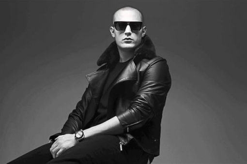 dj-snake-soccer-tournament-miami2