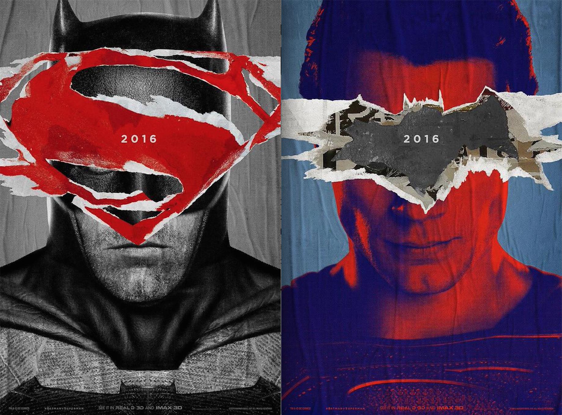 Batman V Superman Justice Suicide Squad Joker