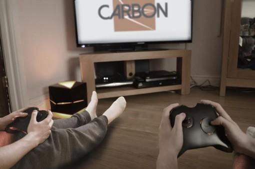 carbon_04