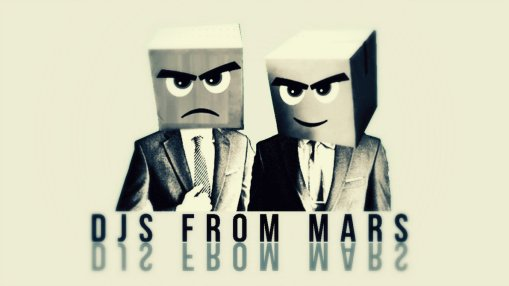 djs_from_mars_wallpaper_by_gamineoratoune-d5n8q99