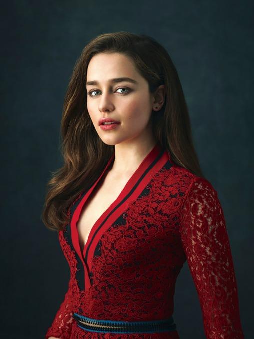 Emilia-Clarke-Io-Donna-2015_4