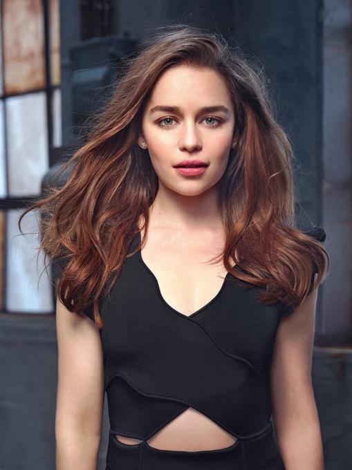 Emilia-Clarke-Io-Donna-2015_7