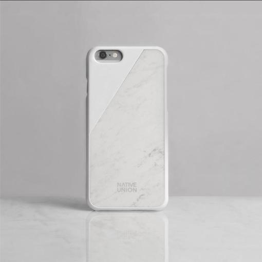 marblecase21_600w_600h