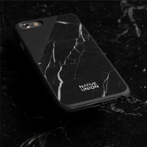 marblecase51_600w_600h