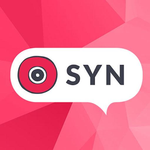 syn_thumb