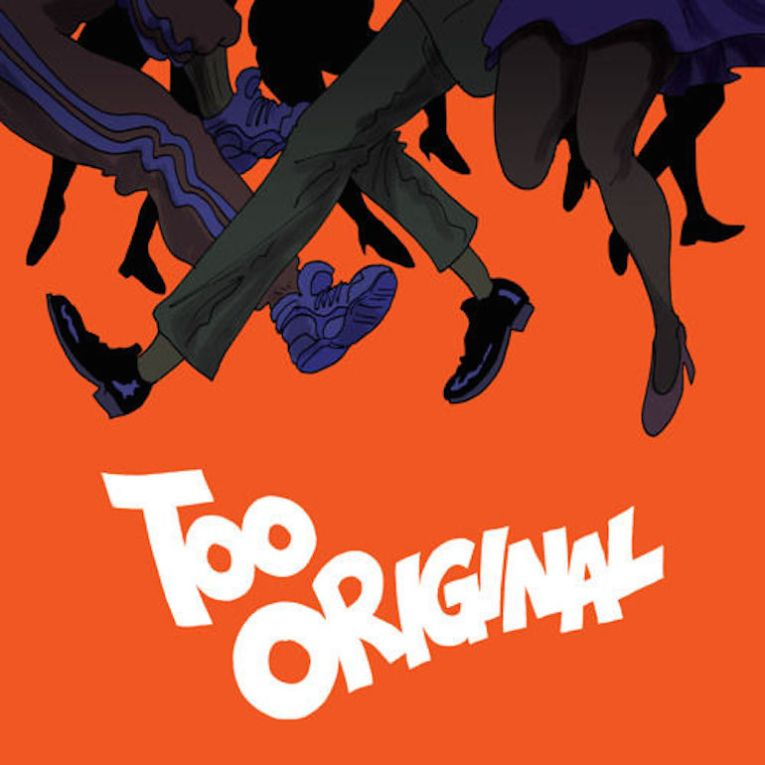 https://djstorm.files.wordpress.com/2015/09/35941-major-lazer-too-original-ft-elliphant-jovi-rockwell-cover-art.jpg?w=765&h=765