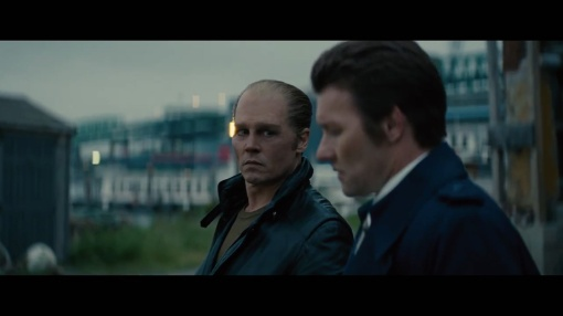 BlackMass_MainTrailer