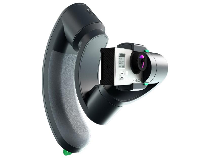 aetho-aeon-gopro-video-stabilizer-designboom-01-818x624