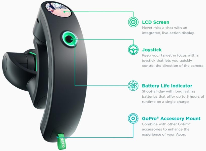 aetho-aeon-gopro-video-stabilizer-designboom-03-818x600