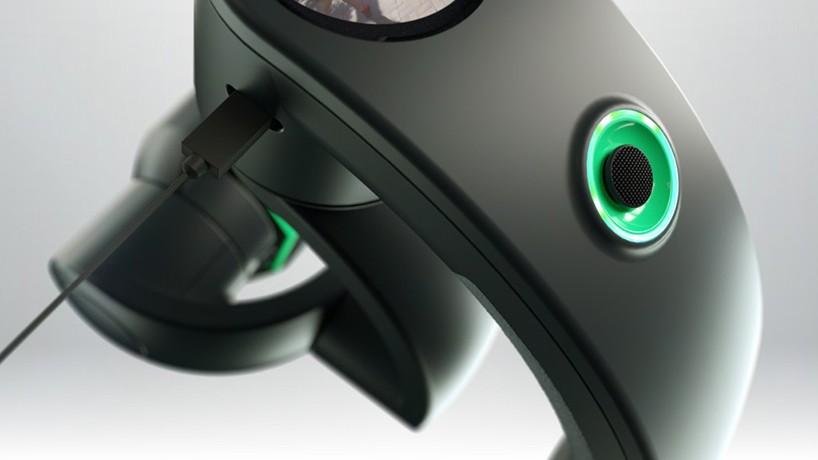aetho-aeon-gopro-video-stabilizer-designboom-04-818x460