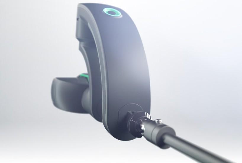 aetho-aeon-gopro-video-stabilizer-designboom-05-818x551