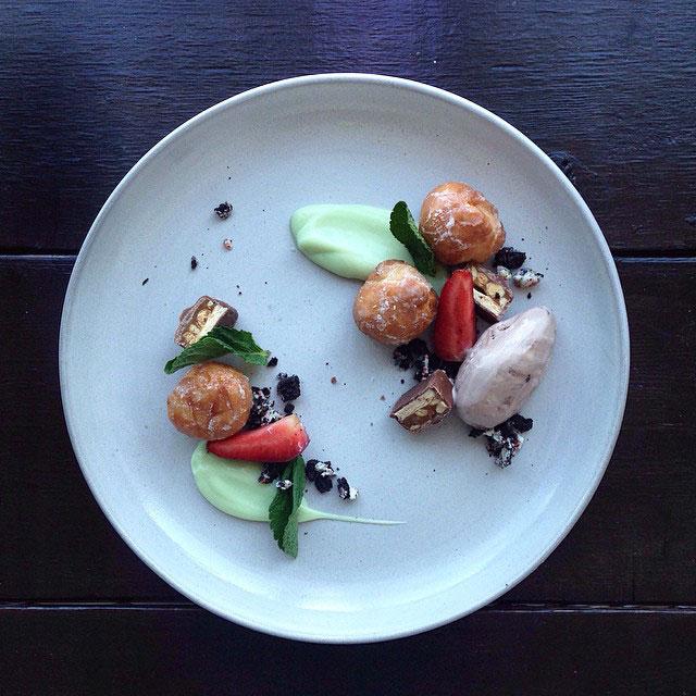 instagram-chef-jacques-la-merde-plating-junk-food-like-high-end-cuisine-12