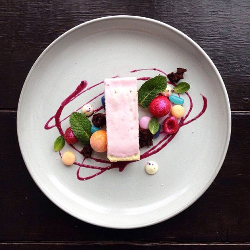 instagram-chef-jacques-la-merde-plating-junk-food-like-high-end-cuisine-4