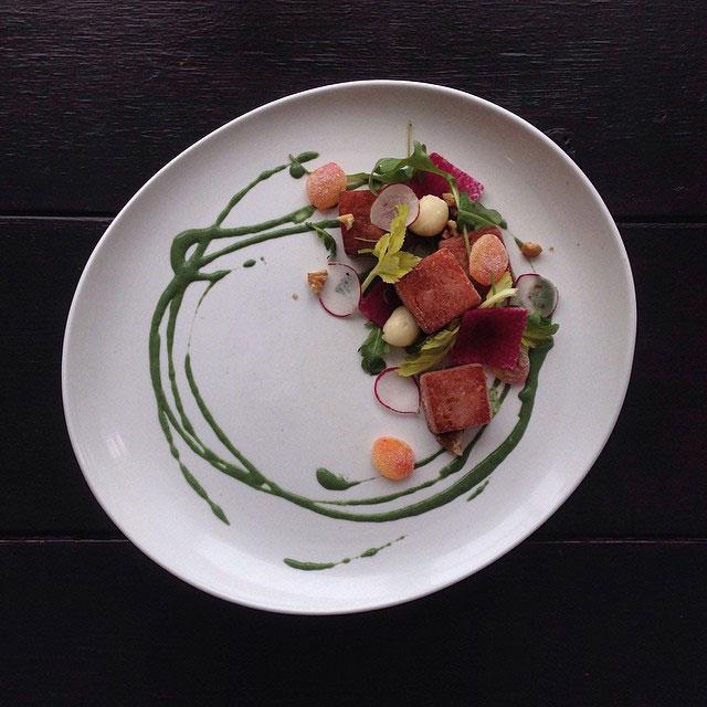 instagram-chef-jacques-la-merde-plating-junk-food-like-high-end-cuisine-5
