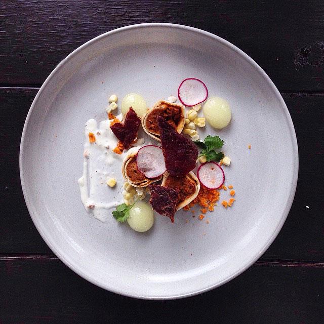 instagram-chef-jacques-la-merde-plating-junk-food-like-high-end-cuisine-7