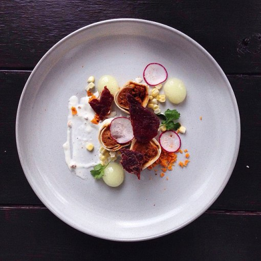 instagram-chef-jacques-la-merde-plating-junk-food-like-high-end-cuisine-7